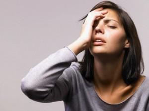 bệnh trĩ tái phát điều trị ra sao