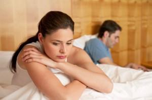 điều trị bệnh viêm lộ tuyến cổ tử cung