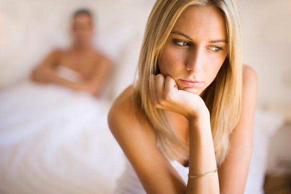 benh lay lan qua duong tinh duc Một số điều cần phải biết về Herpes sinh dục