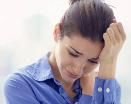 bệnh nấm phụ khoa ở phụ nữ