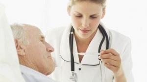 dau-hieu-dot-quy-tbmmn_stroke-patient