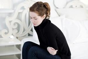 Một số cách điều trị bệnh trĩ