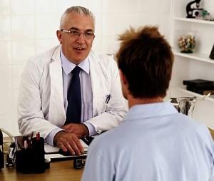 Nguyên nhân bệnh trĩ, Điều trị bệnh trĩ, Phòng Bệnh trĩ