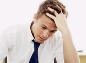 điều trị bệnh trĩ nội