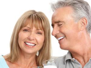 Cần phòng ngừa và phát hiện sớm bệnh loãng xương để điều trị hiệu quả