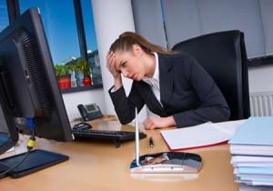 Tránh việc ngồi quá lâu, thói quen ăn uống khoa học là những biện pháp phòng bệnh trĩ hiệu quả