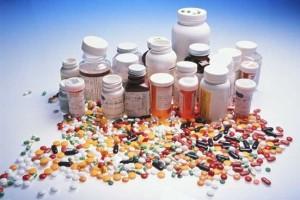 Thuốc Bisphotphonates nhằm tăng độ đặc của xương