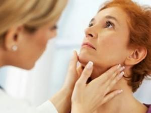 Thuốc parathyroid hormon có khả năng tái tạo xương cho người bị mắc bệnh loãng xương