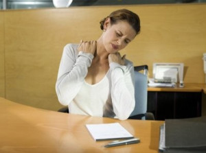 Raloxifen là chất điều hòa estrogen ngăn ngừa bệnh loãng xương ở phụ nữ thời mãn kinh