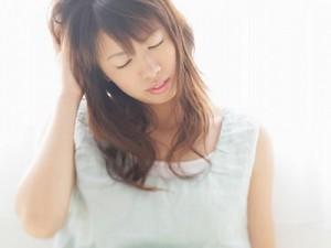 triệu chứng, dấu hiệu của bệnh viêm âm đạo