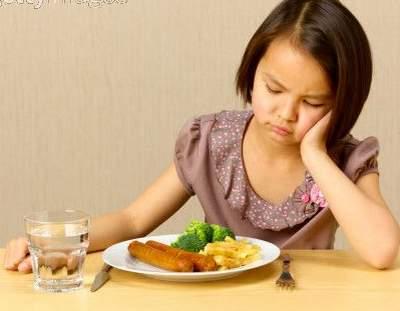 Rối loạn tiêu hóa là gì