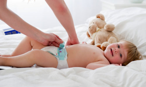 Kết quả hình ảnh cho trẻ bị Tiêu chảy