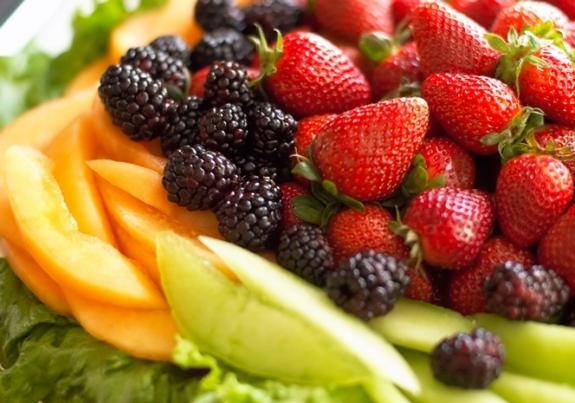 Lưu ý cách dùng thực phẩm chữa táo bón