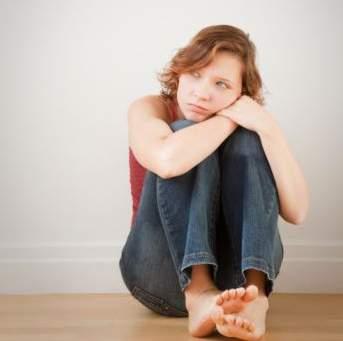 Tác hại của táo bón ảnh hưởng đến tình dục