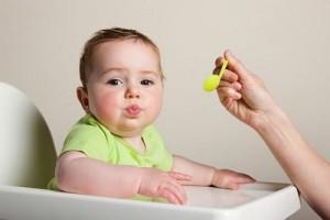 Sỏi mật và tiêu hóa