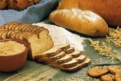 Thành phần của các chất dinh dưỡng