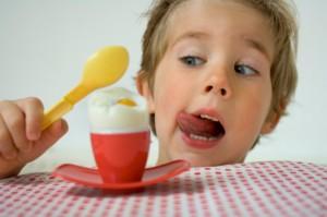Kết cấu bệnh rối loạn tiêu hóa ở trẻ em Down