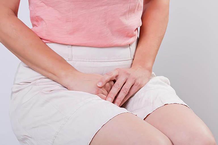 Cách điều trị bệnh viêm lộ tuyến cổ tử cung