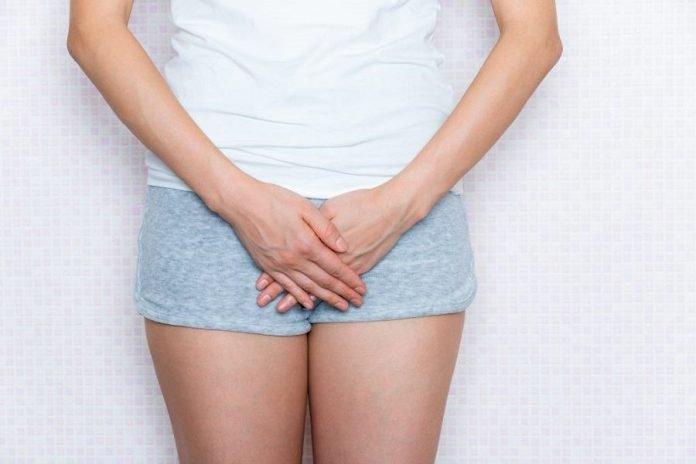 Tổng quan các vấn đề về viêm cổ tử cung từ A- Z