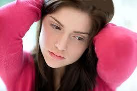 bệnh phụ nữ | viêm cổ tử cung