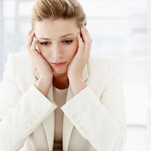 viêm lộ tuyến cổ tử cung ở phụ nữ