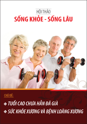 song khoe song lau