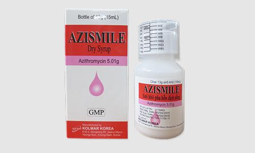 azismile-500x300