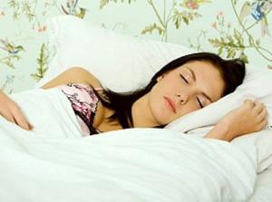 Cuộc sống ban đêm ảnh hưởng trực tiếp đến chất lượng giấc ngủ của con người