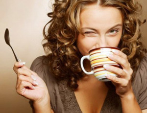 Ảnh hưởng của cafe đối với giấc ngủ