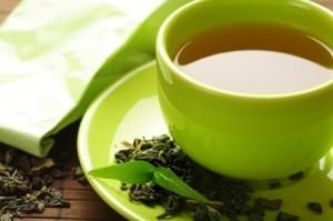 Nên uống một lượng trà vừa phải để có một giấc ngủ ngon