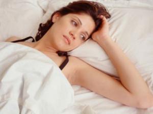 Bệnh mất ngủ ảnh hưởng trực tiếp đến cuộc sống của người bệnh