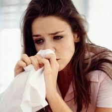 Bệnh u sùi sinh dục ở nữ (1)