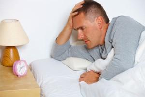 Cách điều trị chứng khó  ngủ