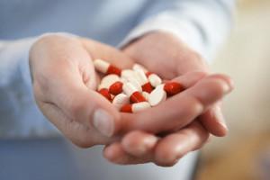 Trên thị trường có rất nhiều loại thuốc dành cho người bị loãng xương