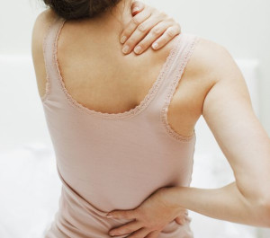 Phụ nữ có tỷ lệ mắc bệnh loãng xương cao hơn nam giới