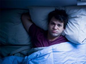 Một số trở ngại của giấc ngủ