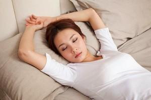 Con người cần tránh việc làm việc trí óc quá nhiều dễ dẫn đến hiện tượng mất ngủ