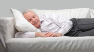 Cách khắc phục những biểu hiện không tốt trong thời gian nghỉ hưu