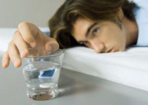 Các nguyên tố bên ngoài cũng có thể ảnh hưởng đến giấc ngủ