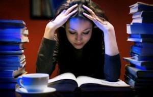 Một số nguyên nhân gây suy nhược thần kinh