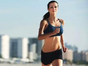 Tăng cường hoạt động thể lực để tăng độ dẻo dai của xương