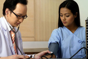 Khám sức khỏe định kỳ để phát hiện sớm bệnh lý