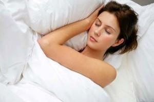 Tác hại của chứng bệnh ngừng hô hấp khi ngủ