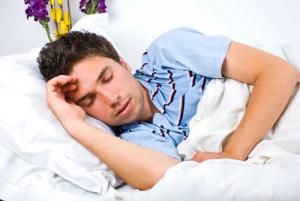 Điều trị chứng tạm ngừng hô hấp khi ngủ
