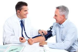 Điều trị hiệu quả bệnh tiểu đường