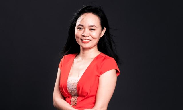 kinh-doanh-tpcn-phai-tao-su-khac-biet1