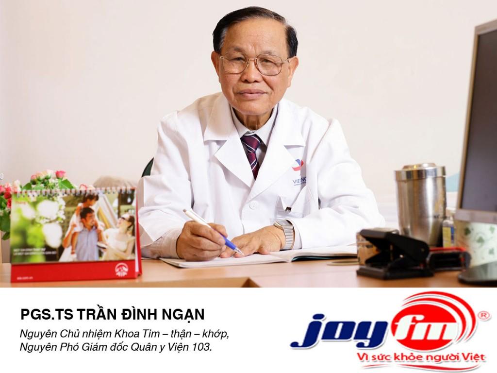 PGSTS-Tran-Dinh-Ngan