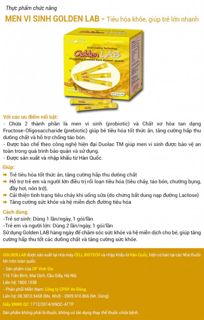 boxtext-goldenlab-v4