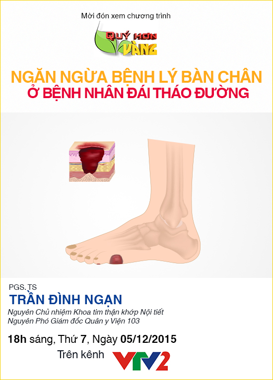 QHV_0512_ngan ngua bien chung ban chan o benh nhan dai thao duong