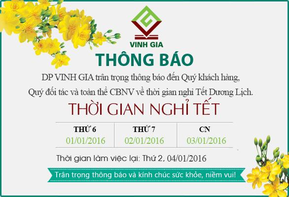 Thong-bao-tet-duong-2016
